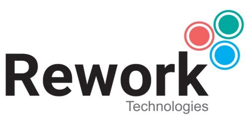 Rework Technologies